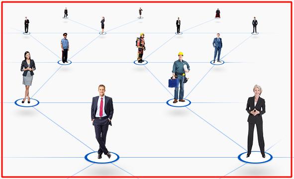 вход в личный кабинет СБИС на компьютере позволяет получить удобные инструменты для обмена электронными документами между людьми, предприятиями, госорганами.